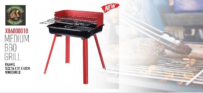 bd-medium-bbq-grill-x86000010