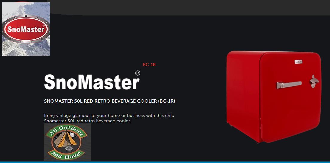 snomaster-50l-red-retro-beverage-cooler-bc-1r