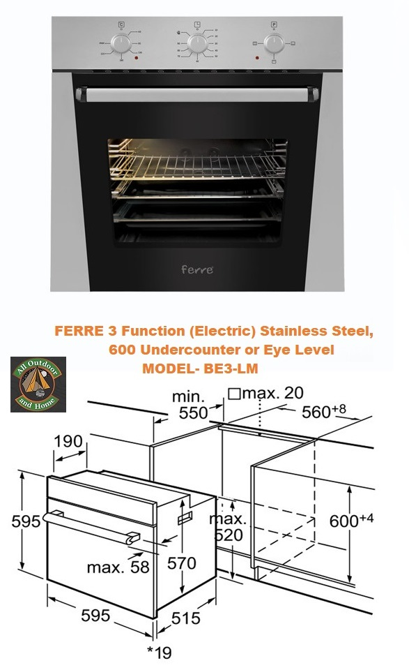 ferre-3-function-electric-stainless-steel-600-undercounter-or-eye-level-be3-lm