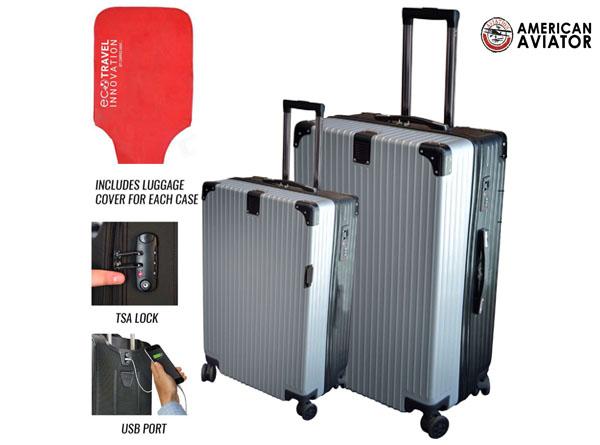 berlin-&ndash-2-pc-luggage-set