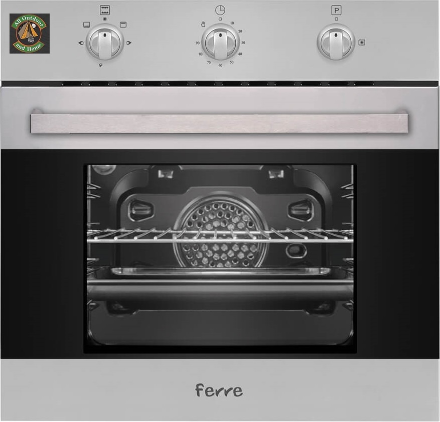 ferre-3-function-600-undercounter-or-eye-level-gas-oven--full-ffd-model--bg2-lm