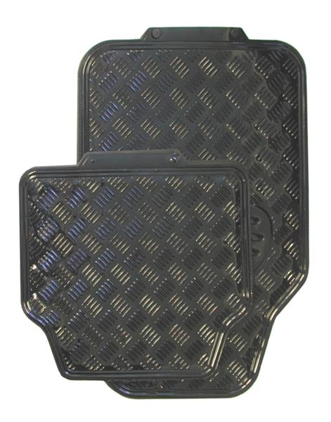 a2--009b-black-car-mat-set-