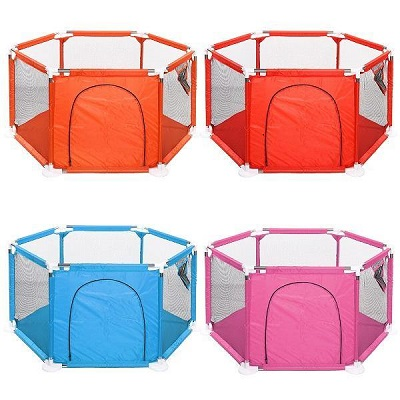 baby-safety-playpen-gate--assorted-colours