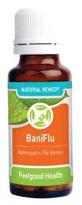 bani-flu--natural-homeopathic-remedy-treats-&amp-protects-against-the-'flu
