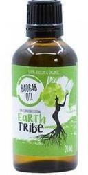 baobab-oil--healing-&amp-nourishing-for-skin-or-hair-et009