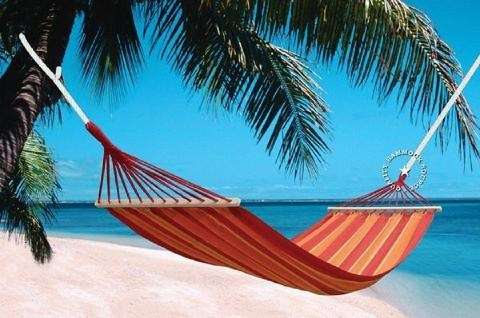 seagull-cotton-hammock-wooden-bar---ham001-bahamas