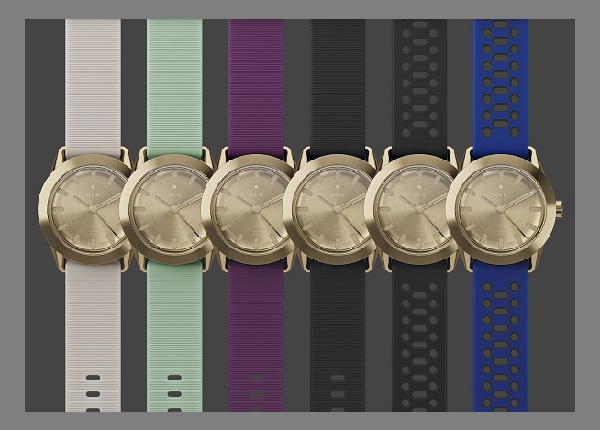 beu-watches-2-are-created-for-the-curious-the-visionary-and-the-brave