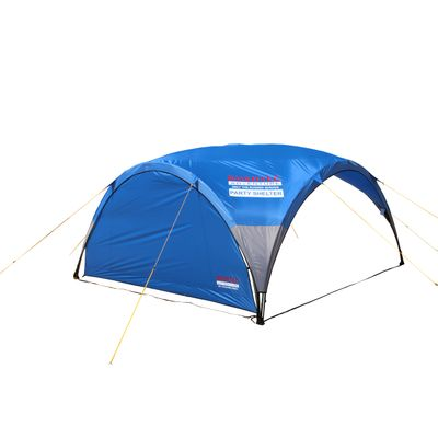 bushtec-big-party-shelter-36-x-36m-blue-party01