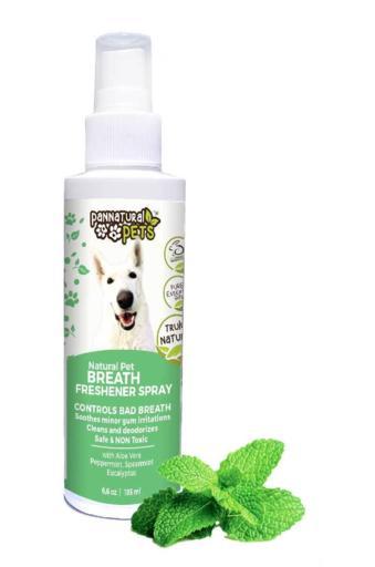 breath-freshening-spray-for-dogs-npbf003