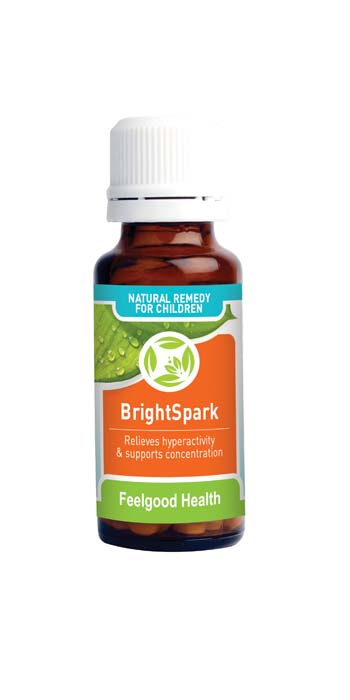 feelgood-brightspark-bsp001
