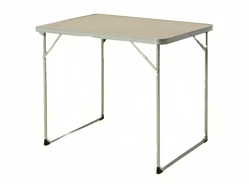 bushtec-small-camping-table-with-panalyte-top-alft002d