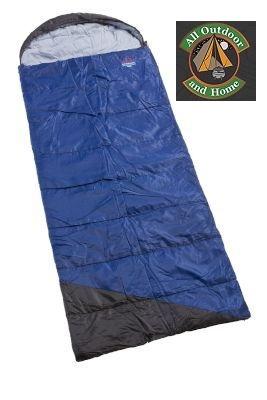 bushtec-all-season-300cd-cowl-sleeping-bag-sbbb005d