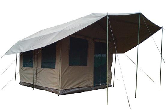 bushtec-explorer-tent-explortcomp