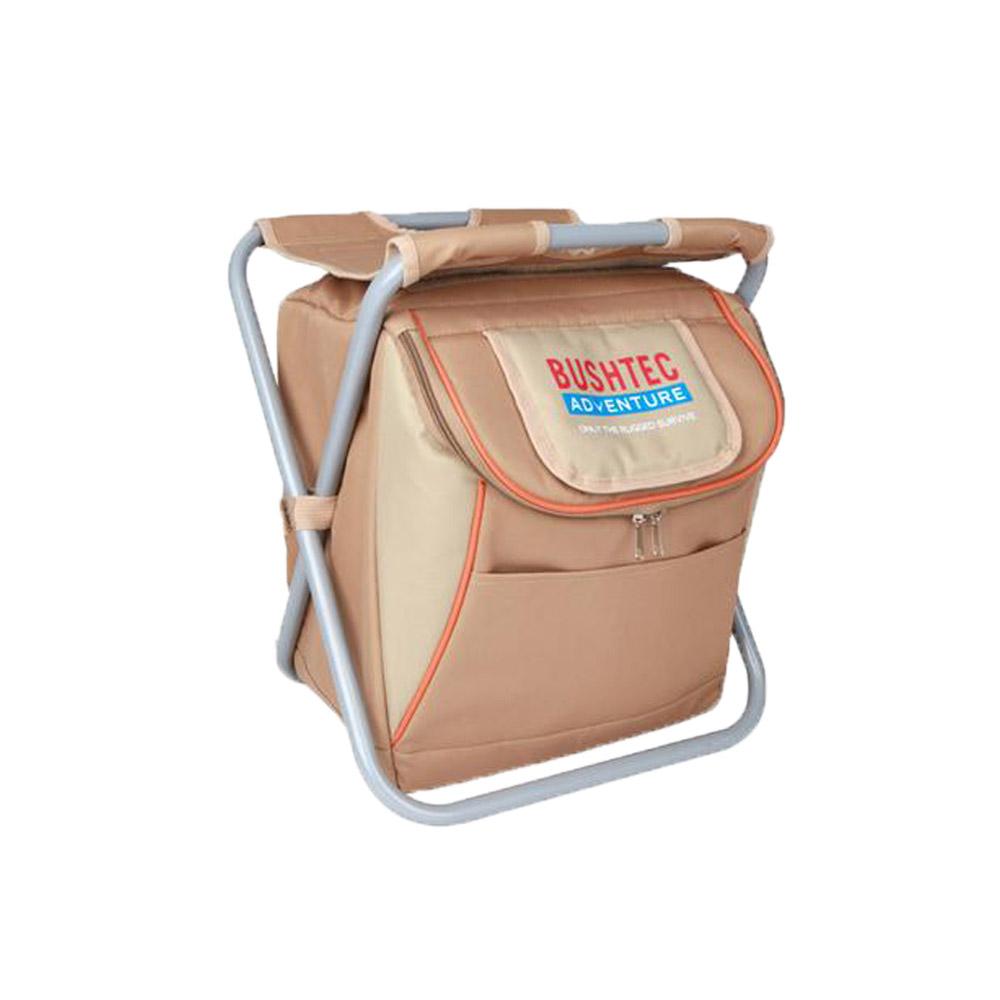 bushtec-fishing-stool--backpack-cooler-stco0002