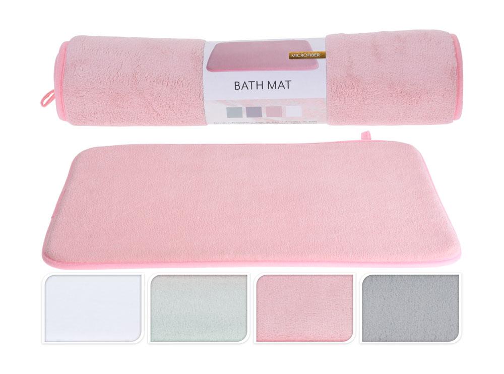 bd-bath-mat-micro-fiber-c37080010