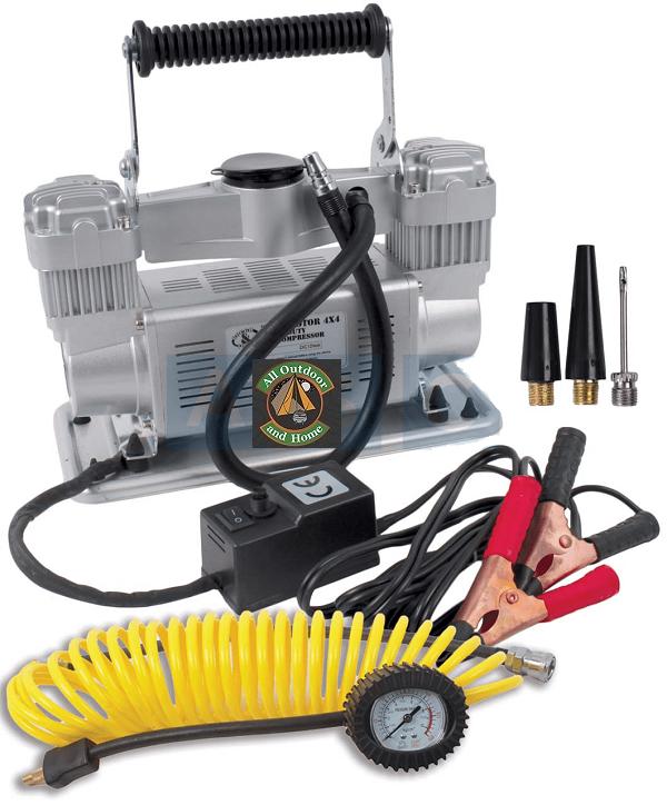 ultra-heavy-duty-compressor--12-volt-c7-009