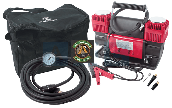 heavy-duty-air-compressor-&amp-tyre-inflator--12-volt-c7-016