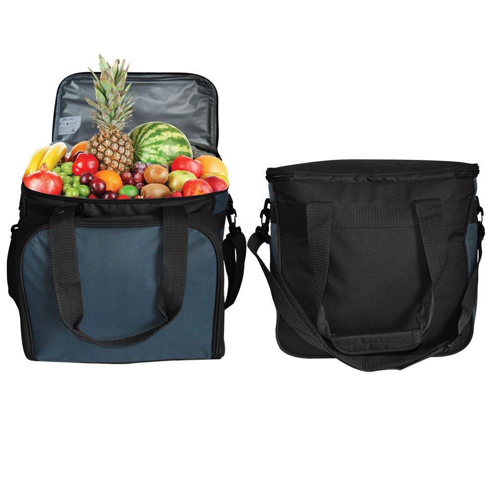 bd--picnic-cooler-ca6414