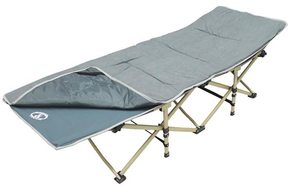 -grey-rough-and-tough-camping-bed-cb-006