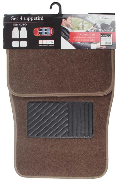 car-carpet-set-4pc-brown-m7-515br