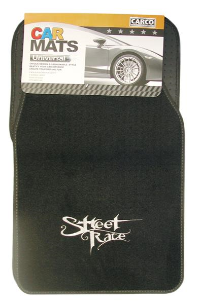 car-carpet-set-4pc-street-race-m7-840b