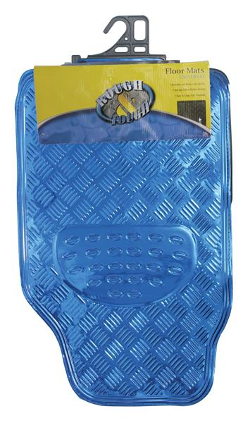 car-mat-blue-set-a2-009bl