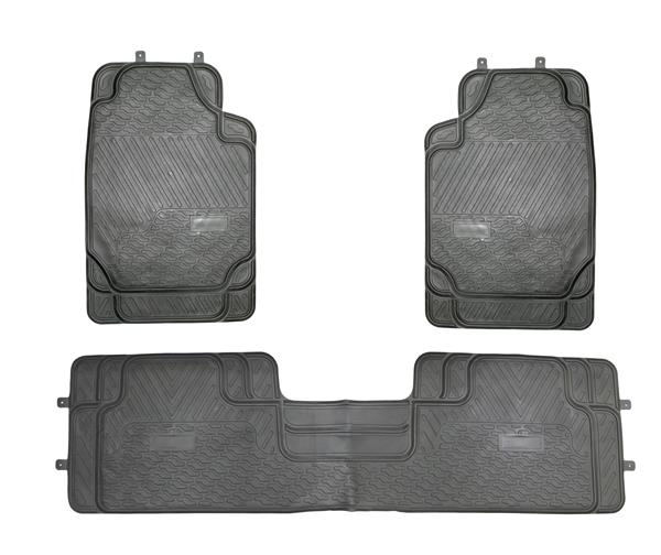 m7-009b-car-mat-set-black-3pcs-pvc