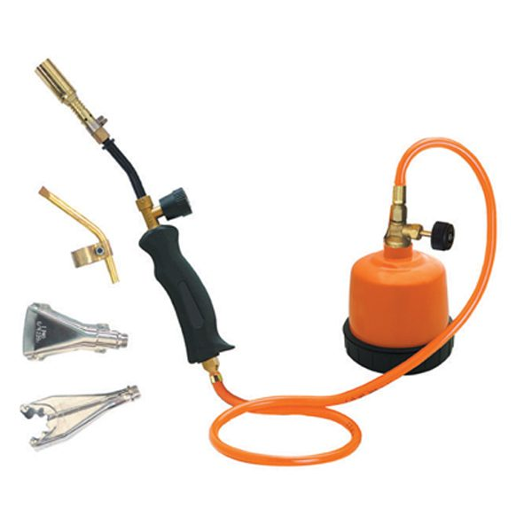 cartridge-blow-torch-kit--sku-11006---