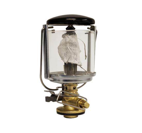 alva-mini-lamp-canister-with-adaptor-ccr104