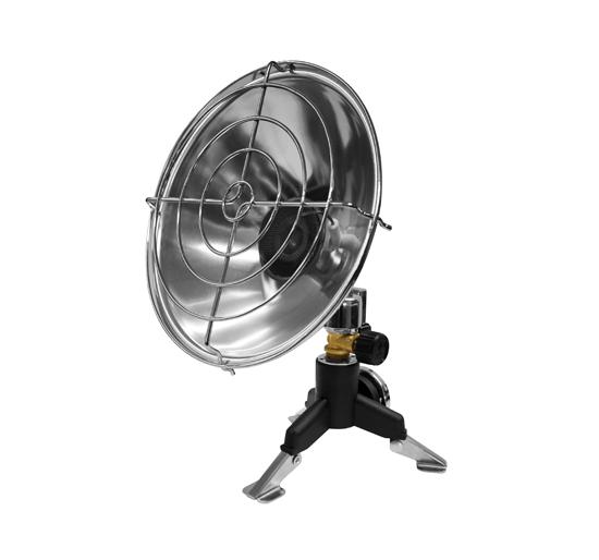 alva-outdoor-dish-canister-heater-tripod--ccr107