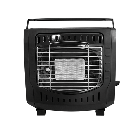 outdoor-freestanding-canister-heater--ccr108
