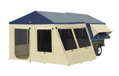 oztrail-sunroom-&amp-floor-kit-to-suit-camper-67--ccta-kr06