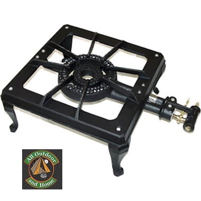 la-boiling-table--single-with-cf30-burner-cfb301