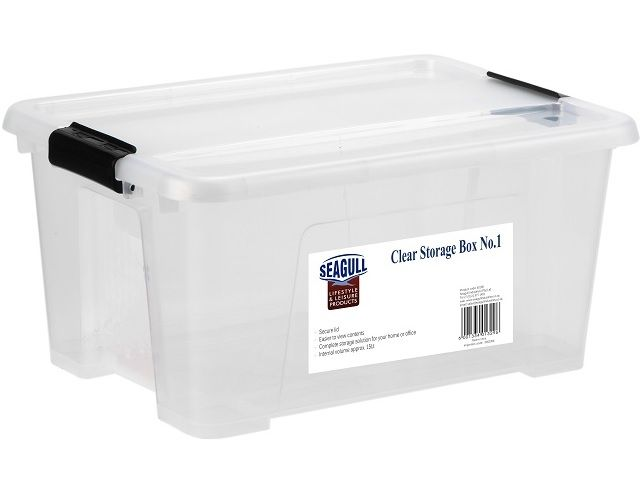 seagull-clear-storage-box-no1-40195
