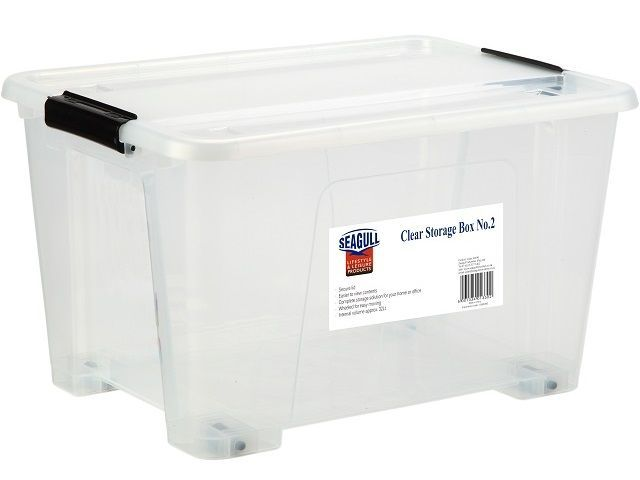 seagull-clear-storage-box-no2-40196