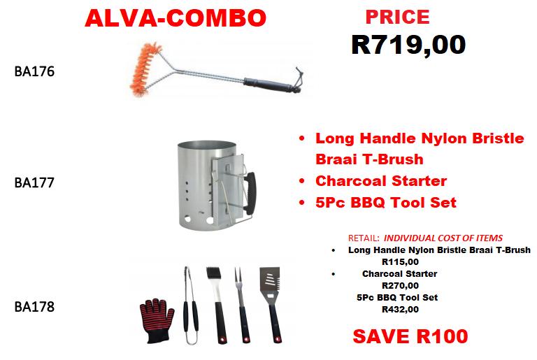 -alva-3-piece-accessory-combo-