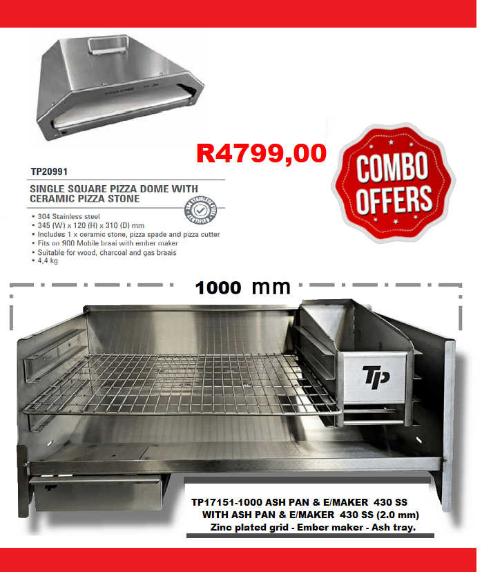 2-in-1-combo-1000-table-top-braai-and-single-square-pizza-dome