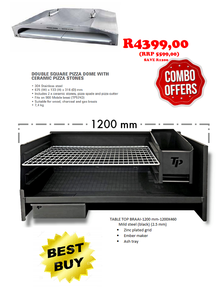 2-in-1-combo-why-wait-for-black-friday-if-every-day-is-braai-day!!