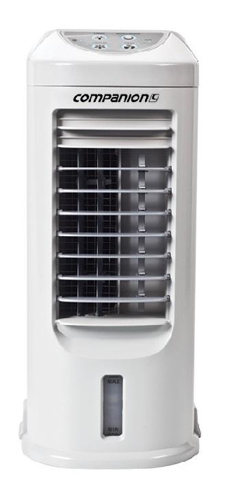 snomaster-the-companion-mini-evaporative-cooler-comp10201