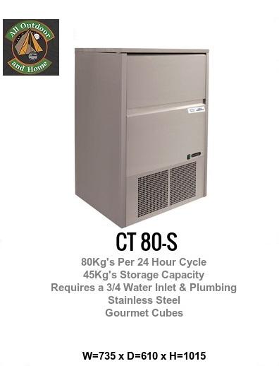 cm-ct80-s