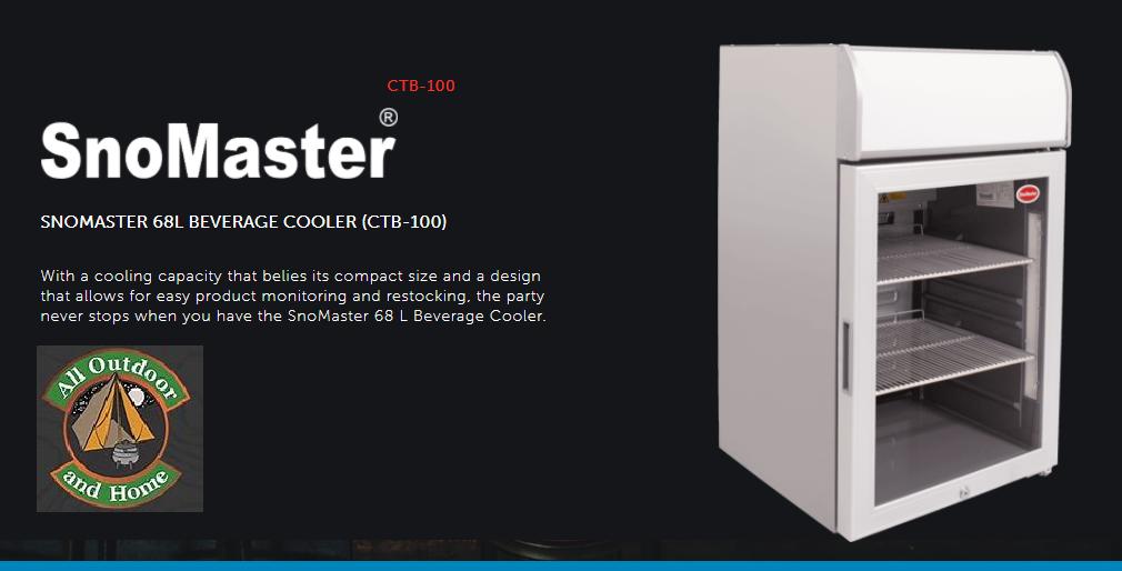 snomaster-68l-beverage-cooler-ctb-100