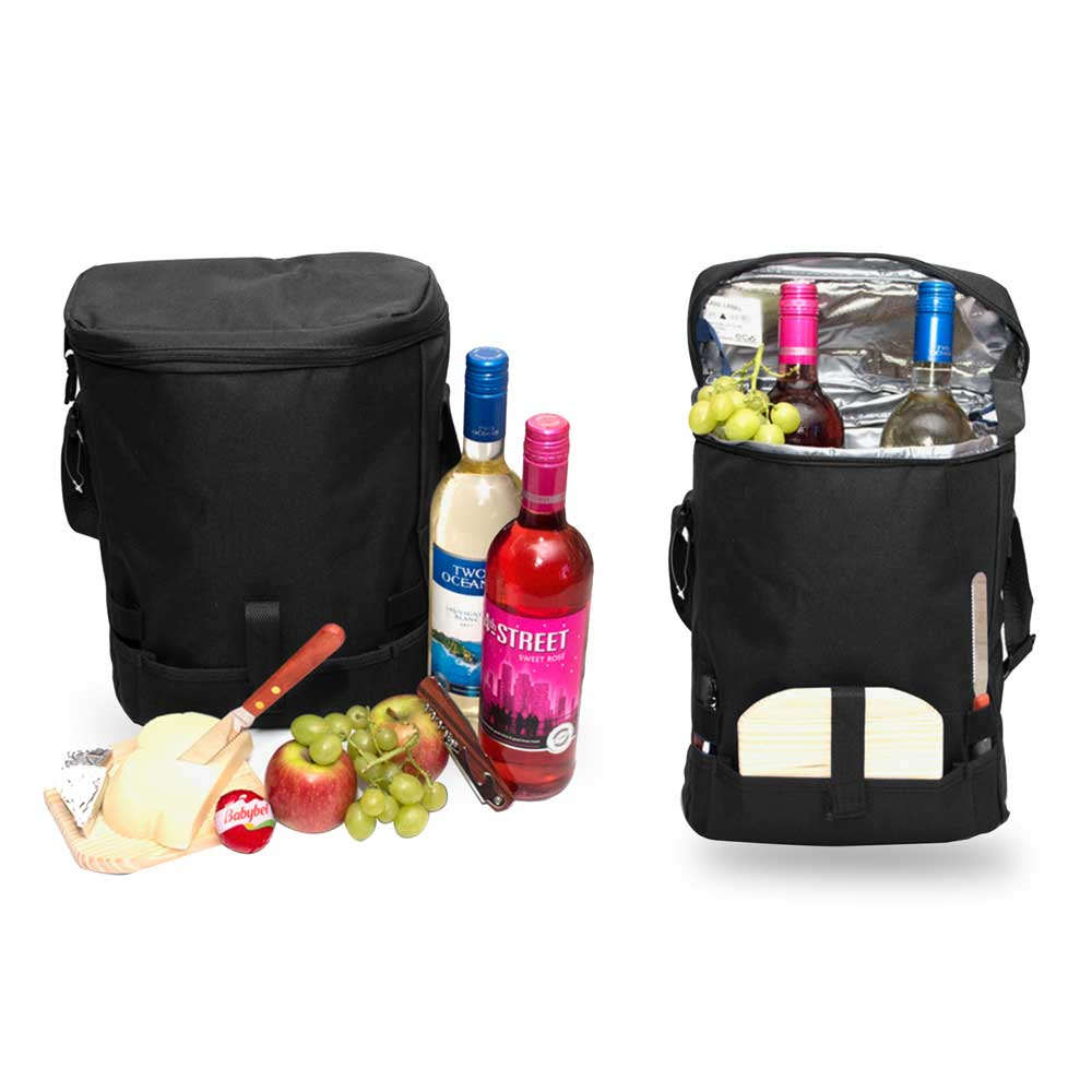 ctwc-compact-thermal-wine-cooler