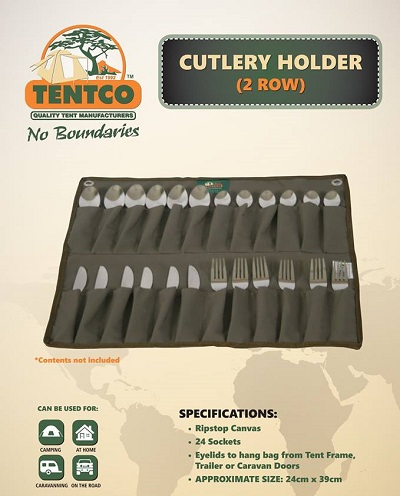 tentco-cutlery-bag-2-row--03-ten178-24cm-x-39cm-
