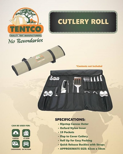 cutlery-roll-09-ten228-62cm-x-50cm-