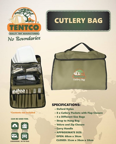 tentco-cutlery-bag-3-row-04-ten139-66cm-x-48cm-
