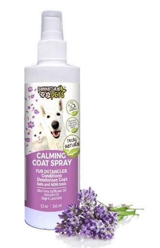 lavender-detangler-conditioning-spray-250ml-npds003