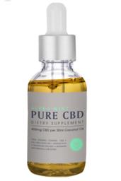 cannaco-mct-cbd-oil-400-mg-30-ml-cann002