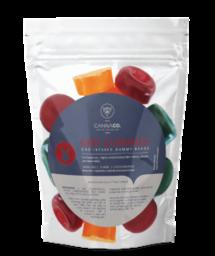 cannaco-cbd-gummies-a-delicious-dose-of-cbd!--cann004