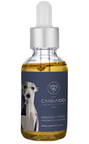 cannapaw-cbd-oil-paired-with-mtc--200mg30ml-cann003