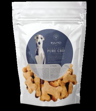 cannapaw-cbd-pet-treats-certified-usda-organic-full-spectrum-cbd-cann007